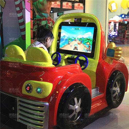 儿童摇摆机、儿童摇摇车,儿童电玩