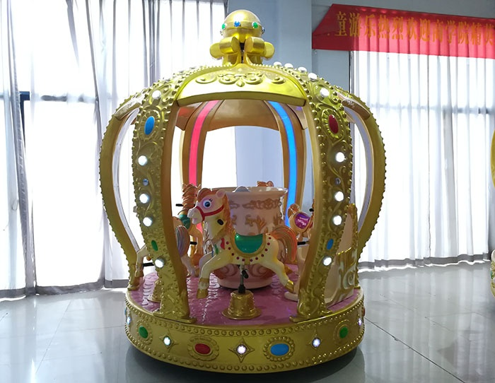 8座皇冠�瘃R